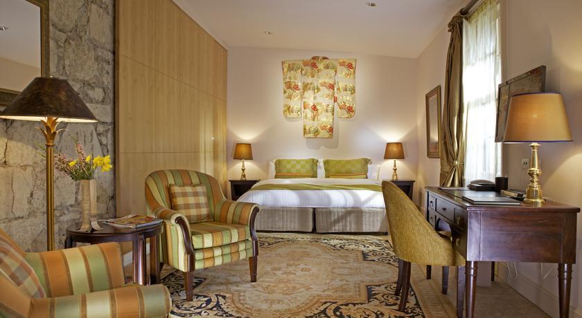 Islington Hotel - Accommodation in Hobart - Luxury Accommodation Hobart - Luxury Accommodation in Hobart - Best Hotels in Hobart - Best Hotels Hobart