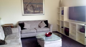 Belton Apartments - Accommodation in Hobart - Best Apartments in Hobart - Luxury Accommodation in Hobart - Family Accommodation in Hobart - Self-contained Apartments in Hobart