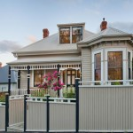 Library House - Accommodation in Hobart - Luxury Accommodation in Hobart - Family Accommodation in Hobart - Grand Old Manor Houses in Hobart - Best Holiday Houses in Hobart