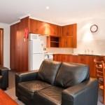 Argyle Motor Lodge - Accommodation in Hobart - Cheap Accommodation in Hobart - Cheap Hotels in Hobart - Motels in Hobart - Family Accommodation in Hobart