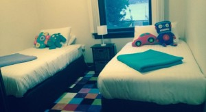 423 Accommodation - Accommodation in Hobart - Holiday Homes Hobart - Holiday Homes in Hobart - Family Accommodation in Hobart
