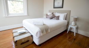 Montacute Boutique Bunkhouse - Accommodation in Hobart - Best Hostels in Hobart - Cheap Accommodation in Hobart - Hostels in Hobart - Backpackers in Hobart