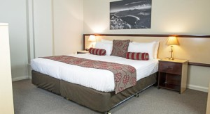 Mantra One Sandy Bay Road - Accommodation in Hobart - Serviced Apartments in Hobart - Self-contained Apartments in Hobart - Family Accommodation in Hobart - Best Hotels in Hobart