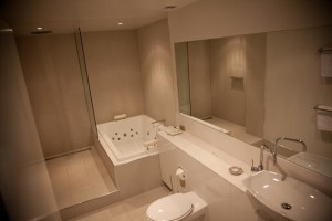 Salamanca Inn - Accommodation in Hobart - Best Apartments in Hobart - Self-contained Apartments Hobart - Luxury Accommodation in Hobart - Best Hotels Hobart