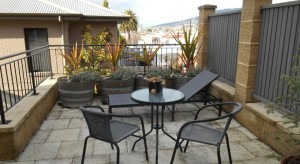 Apartments on Star - Accommodation in Hobart - Best Apartments Hobart - Apartments in Hobart - Holiday Houses in Hobart - Family Accommodation in Hobart - Self-contained Apartments in Hobart