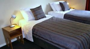 Jenatt at Salamanca Apartments - Accommodation in Hobart - Self-contained Apartments Hobart - Family Accommodation in Hobart - Luxury Accommodation Hobart
