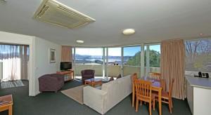Salamanca Terraces - Accommodation in Hobart - Best Apartments Hobart - Family Accommodation in Hobart - Luxury Accommodation in Hobart - Hotels in Hobart