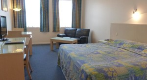 Mayfair Plaza Motel - Accommodation in Hobart - Cheap Accommodation Hobart - Hotels in Hobart - Motels in Hobart - Backpackers in Hobart - Sandy Bay Hobart Accommodation