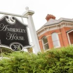 Amberley House - Accommodation in Hobart - Grand Old Manor Houses Hobart - Best Accommodation in Hobart - Apartments in Hobart - Family Accommodation in Hobart - Family Accommodation in Sandy Bay - Accommodation in Sandy Bay - Holiday Houses in Hobart