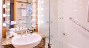 Wrest Point - Accommodation in Hobart - Best Hotels in Hobart - Family Accommodation in Hobart - Best Accommodation in Hobart - Hotels in Hobart - Hotels in Sandy Bay