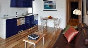 Salamanca Wharf Hotel - Accommodation in Hobart - Best Hotels Hobart - Luxury Accommodation Hobart - Luxury Accommodation in Hobart - Best Hotels in Hobart