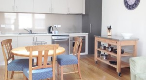 Flynns on Bathurst - Accommodation in Hobart - Apartments in Hobart - Holiday Apartments Hobart - Best Holiday Apartments Hobart - Luxury Accommodation in Hobart