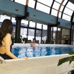 Hotel Grand Chancellor Hobart - Accommodation in Hobart - Luxury Hotels Hobart - Luxury Accommodation in Hobart - Best Hotels Hobart - Best Hotels in Hobart