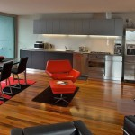 Sullivans Cove Apartments - Accommodation in Hobart - Luxury Accommodation in Hobart - Apartments in Hobart - Apartments Hobart - Best Accommodation Hobart - Hobart's Apartments - Hobart's Luxury Apartments - Family Accommodation in Hobart - Luxury Family Accommodation Hobart
