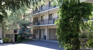 Grosvenor Court Apartments - Accommodation in Hobart - Best Accommodation in Hobart - Apartments in Hobart - Family Accommodation in Hobart - Sandy Bay Apartments - Apartments in Sandy Bay - Best Apartments in Hobart