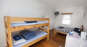 Seven Mile Beach Cabin and Caravan Park - Accommodation in Hobart - Cheap Accommodation in Hobart - Family Accommodation in Hobart - Holiday Accommodation in Hobart - Caravan Parks Hobart