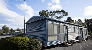 Seven Mile Beach Cabin and Caravan Park - Accommodation in Hobart - Cheap Accommodation in Hobart - Family Accommodation in Hobart - Holiday Accommodation in Hobart - Caravan Parks Hobart