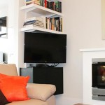 Apartment on King - Accommodation in Hobart - Best Apartments Hobart - Self-Contained Apartments Hobart - Luxury Accommodation in Hobart - Luxury Accommodation Hobart - Best Hotels in Hobart - Best Apartments in Hobart