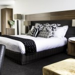 Lenna of Hobart - Accommodation in Hobart - Best Hotels in Hobart - Luxury Accommodation in Hobart - Luxury Accommodation Hobart - Hotels in Hobart - Hobart's Hotels