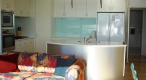567 Sandy Bay - Accommodation in Hobart - Sandy Bay Villa - Best Accommodation in Hobart - Apartments in Hobart - Family Accommodation in Hobart - Holiday Houses Hobart - Holiday Houses in Hobart