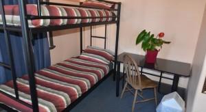 Hobart Accommodation & Hostel - Accommodation in Hobart - Cheap Accommodation in Hobart - Budget Hostels in Hobart - Backpackers in Hobart - Hobart Hostels