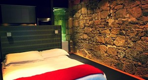 The Quarry Boutique Apartments - Accommodation in Hobart - Best Apartments in Hobart - Boutique Apartments Hobart - Accommodation near Salamanca Market - Hotels near Salamanca Market
