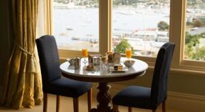 Grande Vue Private Hotel - Accommodation in Hobart - Luxury Accommodation in Hobart - Luxury Accommodation Hobart - Best Hotels in Hobart - Hotels in Hobart - Hobart's Best Hotels