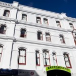 Backpackers Imperial Hotel - Accommodation in Hobart - Cheap Hotels Hobart - Cheap Accommodation in Hobart - Budget Hotels Hobart - Backpackers in Hobart - Hostels in Hobart