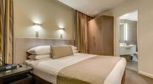 Mantra Collins Hotel - Accommodation in Hobart - Best Hotels in Hobart - Luxury Accommodation Hobart - Hotels in Hobart - Hobart's Hotels - Mantra Hotel