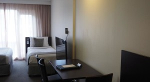 St Ives Motel Apartments - Accommodation in Hobart - Best Accommodation in Hobart - Studio Apartments Hobart - Apartments in Hobart - Hobart's Apartments - Motels in Hobart