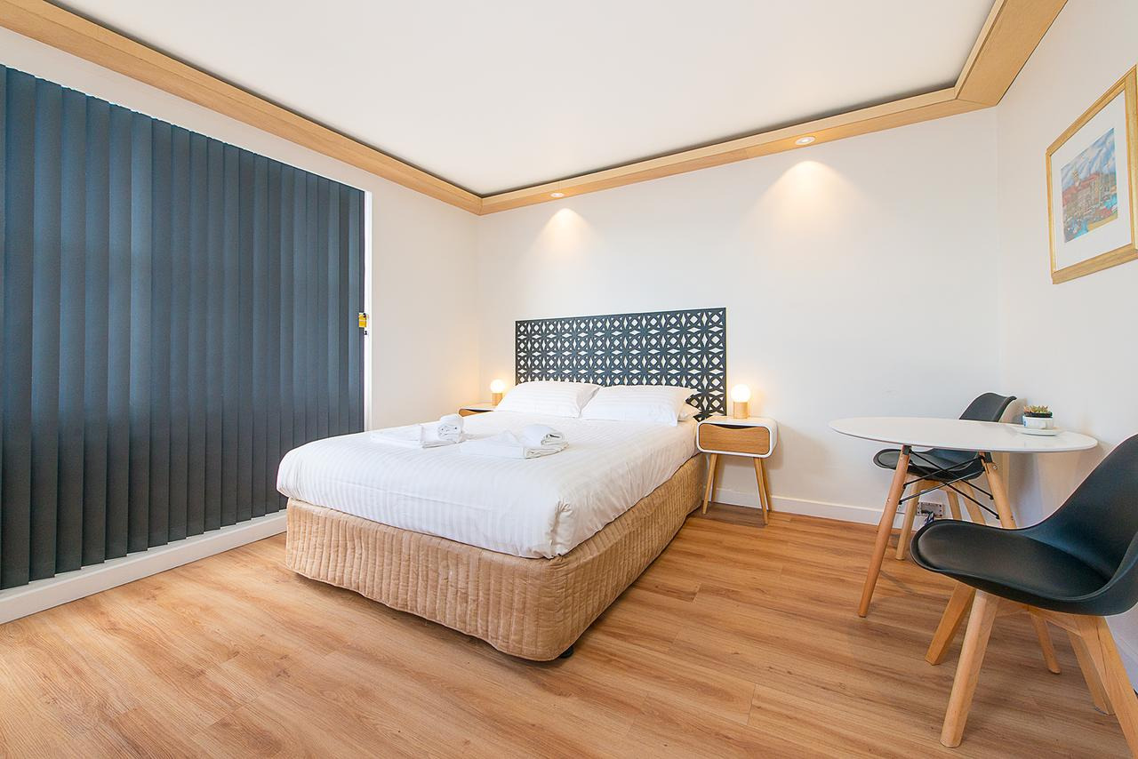 Blue Hills Motel - Accommodation in Hobart - Cheap Accommodation Hobart - Hotels in Hobart - Motels in Hobart - Affordable Accommodation in Hobart
