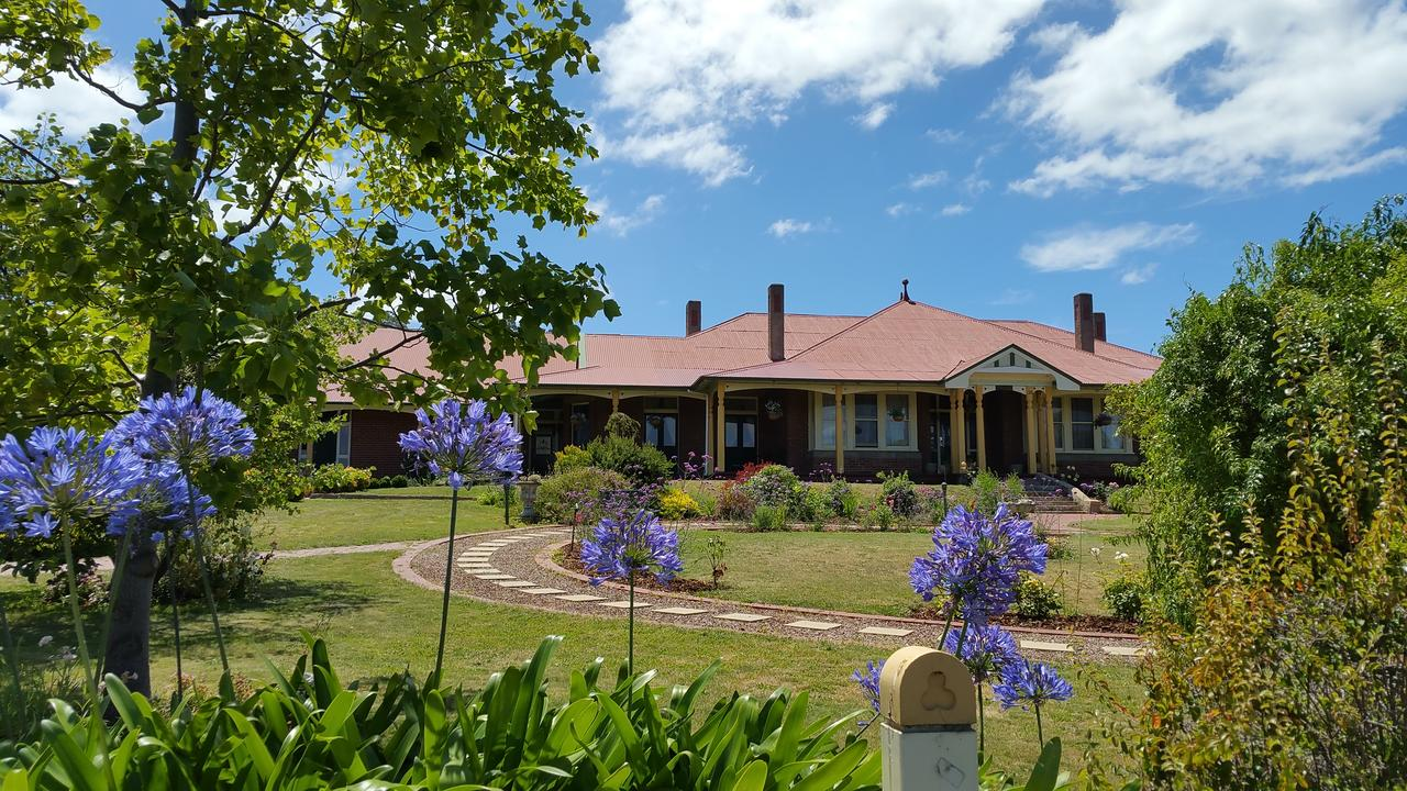 Orana House - Accommodation in Hobart - Bed and Breakfasts in Hobart - Hobart Bed and Breakfasts - Couples Accommodation in Hobart - Family Accommodation in Hobart