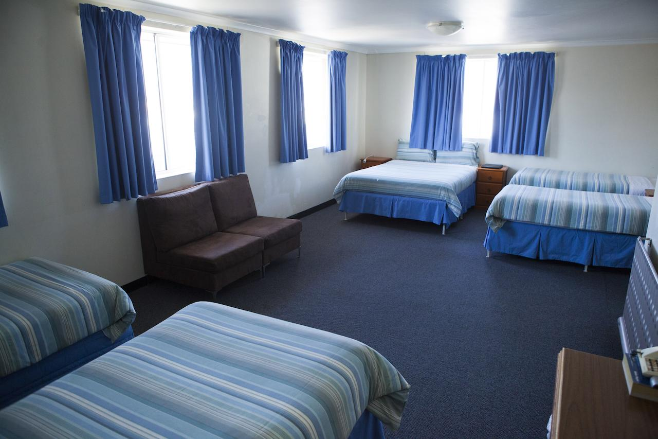 The Waratah Hotel - Accommodation in Hobart - Hotels in Hobart - Hobart Hotels - Cheap Accommodation in Hobart - Hostels in Hobart - Backpackers in Hobart