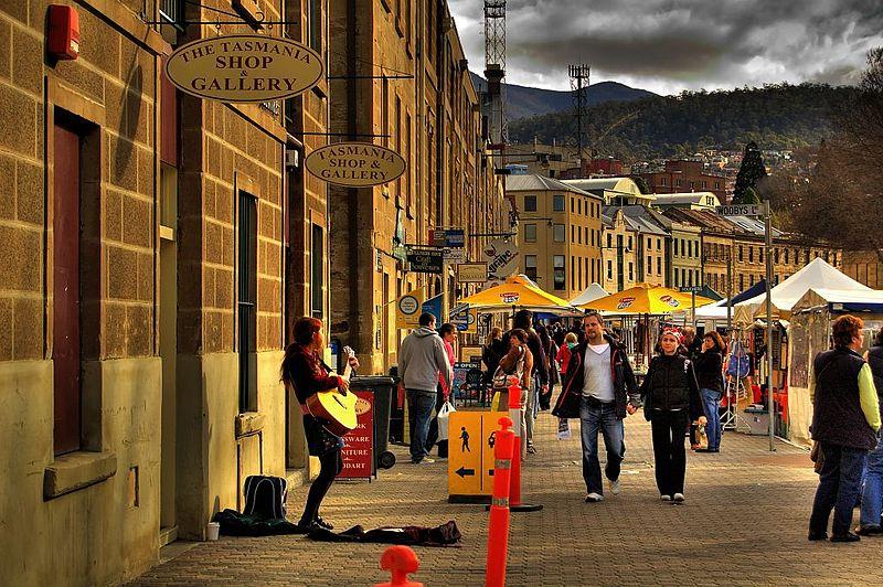 800px-salamanca_market_hobart_tasmania