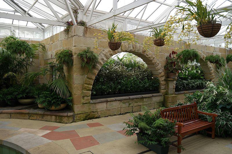 the_conservatory_royal_tasmanian_botanical_gardens_06