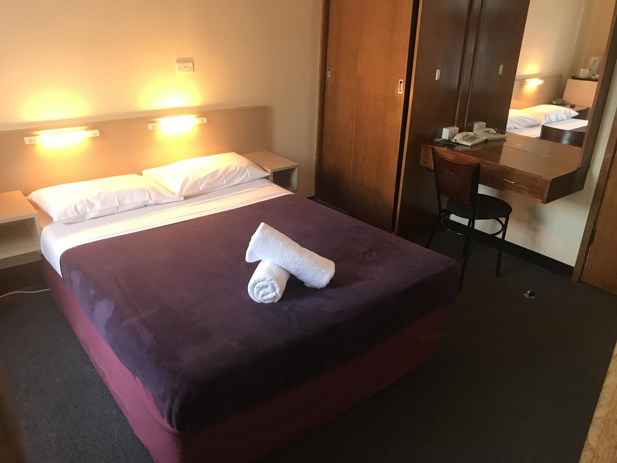 Best Hotels in Hobart - Cheap Accommodation in Hobart